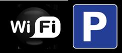 wifi_park